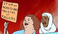 Rappel non-partisan
